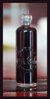 Bottle 1894 by cocacolagirlie