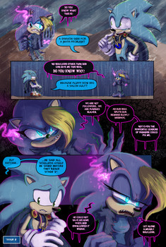 TMOM Issue 11 page 6 by Gigi-D