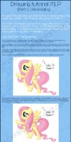 Tutorial MLP - Part 2 by Canariam