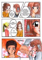 Love Story - page 79 by mistique-girl-olja