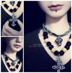 Antique by Neyjour