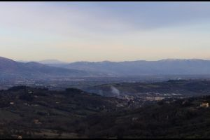 Perugia panorama 3-5 by Meow-chi