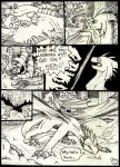Balance Ch1 Pg3 by PanDeSalvado