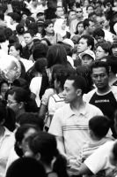 more people by yodhi19