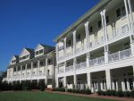 Bedford Springs Resort II by MillerTime30