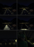 The Colonists: The Departure P1 by goeliath