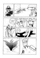 Teen Titans fancomic - ch02-07 by LadyProphet