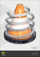 VLC by musett