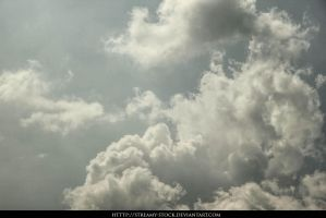 Sky - streamy stock by streamy-stock