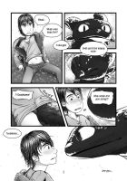HTTYD - TDYK PAGE 5 by Duiker