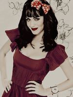 Katy Perry edit by divinedesignsx