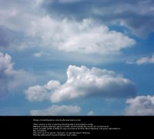 Clouds_26_by_miztliyuma_Stock by Miztliyuma-Stock