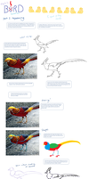 burd tutorial part 1 by mechanicalmasochist