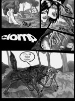 TLE ep5 pg 39 by tiffawolf