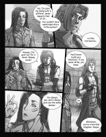 Chaotic Nation Ch9 Pg03 by Zyephens-Insanity