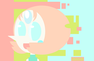 pearl by Child-Of-Neglect