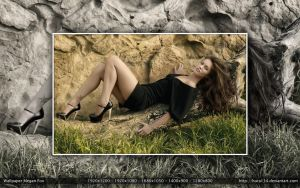 Collection Famous Wallpaper 12 by Hura134