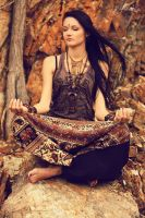 Ethnic 2 by silverwing-sparrow