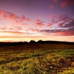 .: On The Black Hill :. by Dave-Ellis