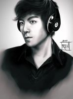 T.O.P by daydreamer-ren