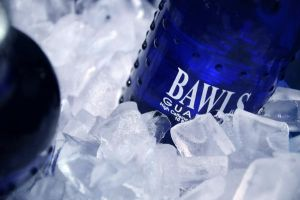 Bawls by Lorddarphyve