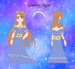 Sigyn Reference Sheet by LokiLover4848
