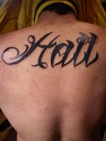 Back Script by Molly-ArcAngelTattoo