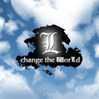 L change the world by Brooklyn1237