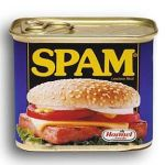 spam by MagnumTheNemesis