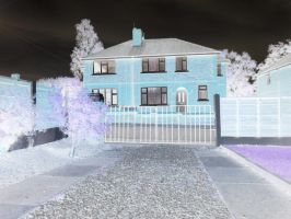 Negative House by Shh-Its-All-A-Lie