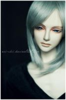 So much to tell you by aoi-chii