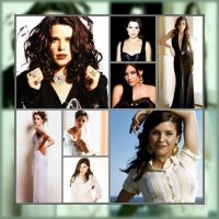 Neve Campbell and Sophia Bush2 by Pure-Potential