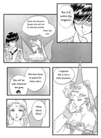 PGSM30 Volume 1 Chapter 1 Page 8 by Oraclemanga