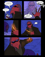 Heart Burn Ch8 Page 18 by R2ninjaturtle