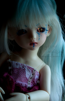 Hellion i by WyldAngel-dolls