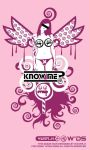 Know me sex by waver-h