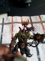 Ork Wip body front by ROCCO007