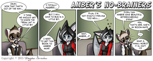 Amber's no-brainers - Page 86 by Mancoin