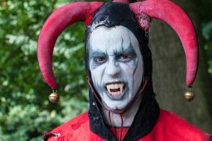 Best cosplay 083 by picmonster
