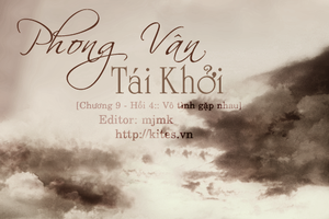 hoi 4 - chuong 9 by Tuenhi