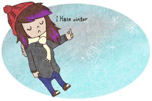 MFW Winter by lauren-campbell