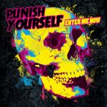 Punish Yourself Enter me now by bandini
