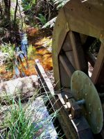Water Wheel 4943 by moviegirl78