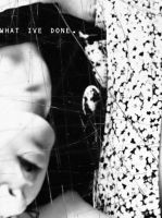 What Ive Done by imagineccentricity