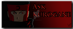 Ask Kurogane - Tumblr by Horselandiceage