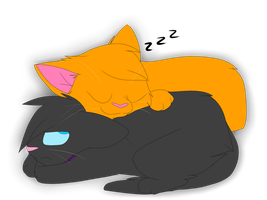 pillow tubs by FKandFriends