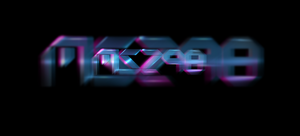 MSz98 by s3cTur3