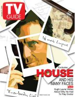 House MD revisited by stxd3