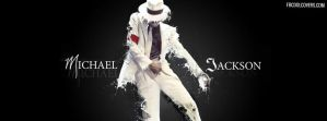 Mj-facebook-cover-photos by fbcoolcovers