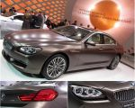 THE GRAN COUPE by SisMisBoy